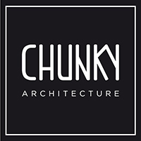 Chunky Architecture